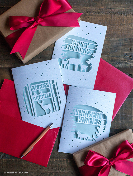 I look forward to crafting with you! Free Christmas Design Images The Vinyl Cut