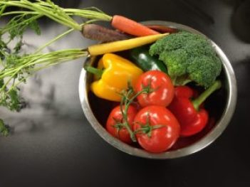 Fruits And Vegetables That Can Boost Your Health