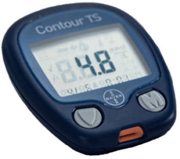 Natural Therapies For Type 2 Diabetes Part 1