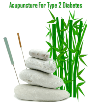 Natural Therapies For Type 2 Diabetes Part 3