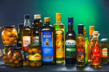 Anti-Aging Foods Part 1