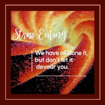 About Food Addiction