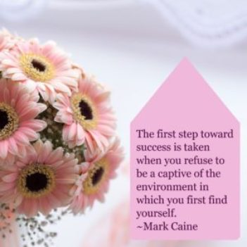 Reasons To Embrace Personal Development
