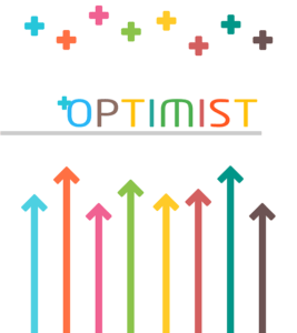 Are You Being Optimistic