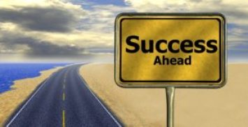 Definition of Success