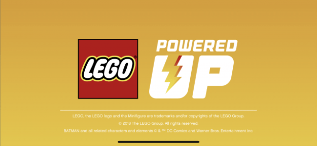 An In Depth Look At The Lego App Controlled Batmobile 76112 In