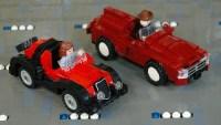 Pete's Cars