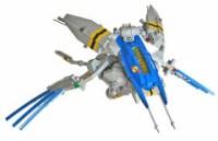 LEGO Neo-Classic Space nnenn starfighter