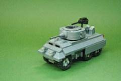 M8 Greyhound Armored Car (1)