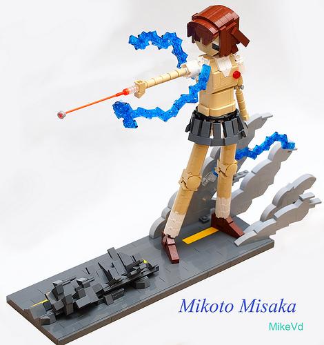 misaka04