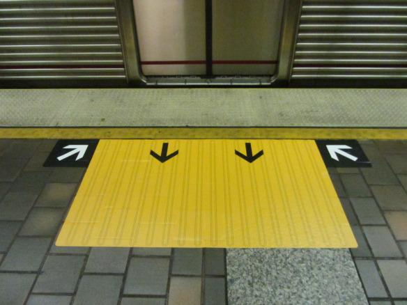 calcomanías en plataformas1