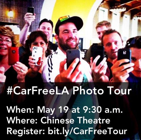 CarFreeLAPhoto