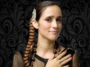 Julieta Venegas3