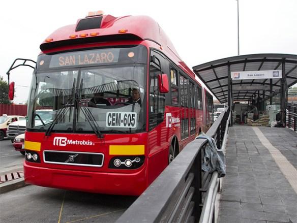 metrobusl5_5g