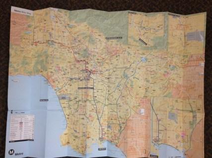bike map 3