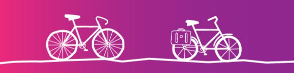 banner_bikes_600x150