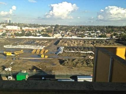 Expo construction 2