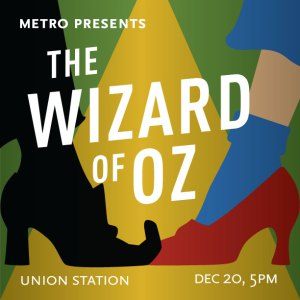 wizard-of-oz-metro-presents