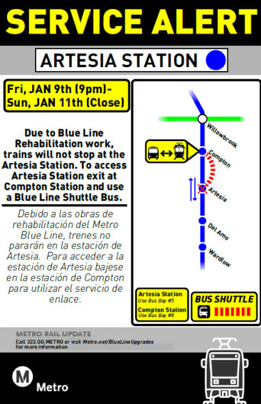 blue-line-artesia-new