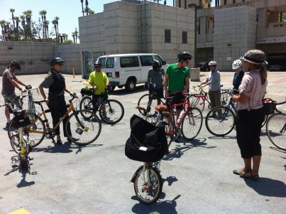 bike classes2