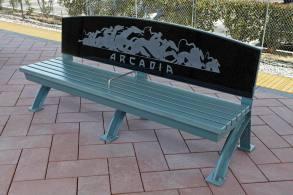 Arcadia3