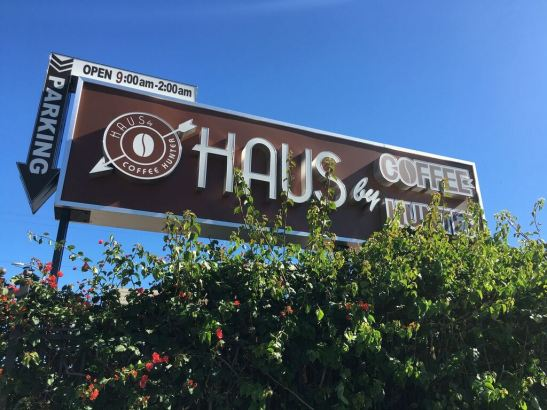 haus-coffee