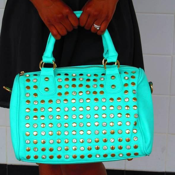 bag haven