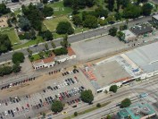 del-mar-station-construction-photo-gold-line-authority