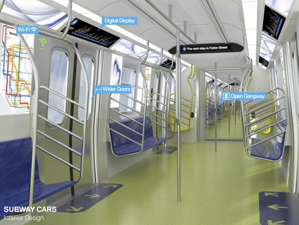 MTA_renderings2