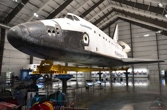 california-science-center-endeavour-hangar