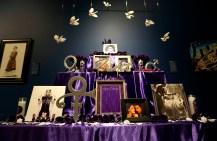 altar11