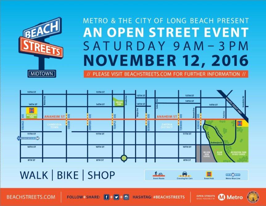 Long-Beach-Streets