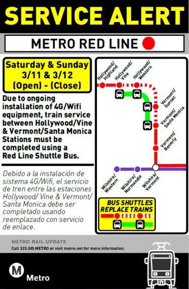 Red-Line-Bus-Bridge-386x590