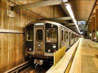 trenes2