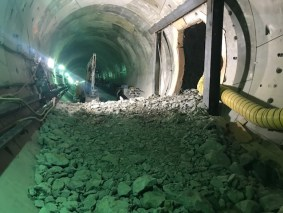 túnel3
