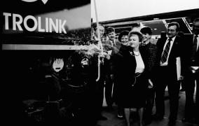 Metrolink3