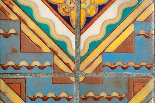 unionstation_tile
