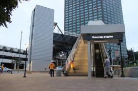Photos by Metro.