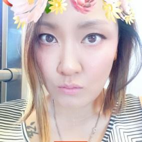 chinatown snap geo