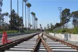 Crenshaw LAX 8