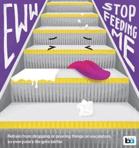 BART_TO_Escalator_SocialMedia_v01bc