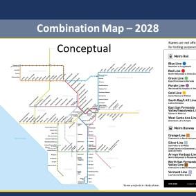 CombinationMap