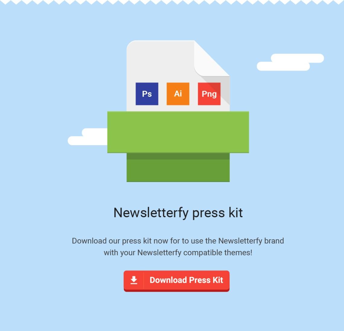 Newsletterfy - Newsletter Email Marketing Sales Conversion Plugin for WordPress 27