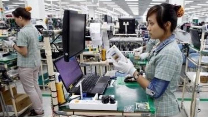 IoTamy becomes Australian gateway to China manufacturing