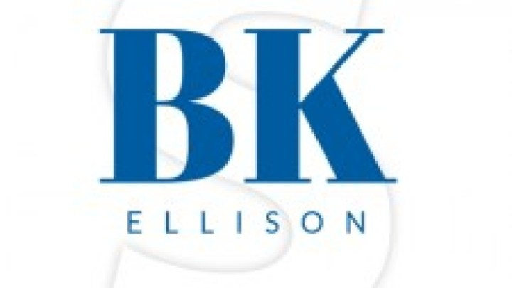 BK Ellison Investors, LLC Supports Businesses by Providing Advice, Financial Services and Solutions!