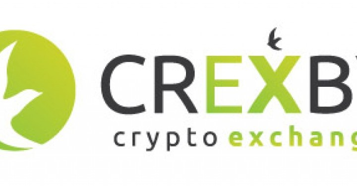 The First Belarusian Crypto Exchange Is Launched In New York!