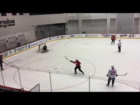 New Jersey Devils vs. Winnipeg Jets: LIVE score updates and chat (12/1/18)