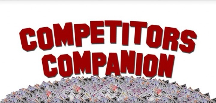 Competitors Companion Creating Competition Winners Through Its Online Platform