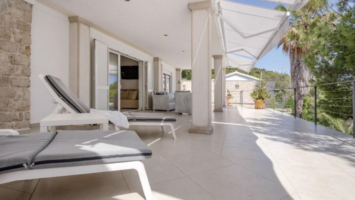 ParadiseTerra Introducing Luxury Rentals