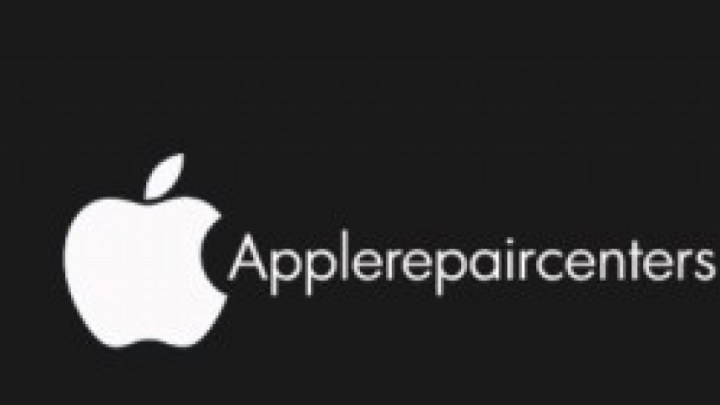 Applerepaircenters is The Ultimate Service Center for Apple Devices